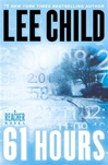 61-hours-by-lee-child