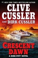 Crescent Dawn Clive Cussler Dirk Cussler