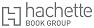 Hachette Book Group Icon