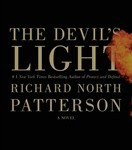The Devils Light by Richard North Patterson