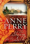 anne-perry-sheen-on-the-silk-signed-vj-books