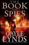 book-of-spies-gayle-lynds1