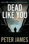 dead-like-you