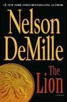 demille-lion-photo1