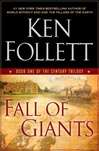 fall-of-giants-ken-follett1