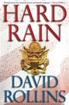 Hard Rain David Rollins