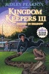kingdom-keepers-disney-in-shadow-ridley-pearson