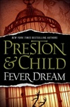 preston-child-fever-dream