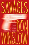 savages-by-don-winslow