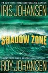 shadow-zone-by-iris-johansen