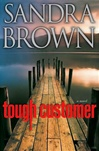 tough-customer