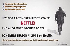 Longmire_Netflix
