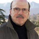 Aaron Elkins